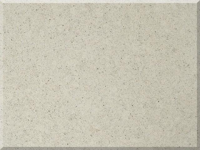 Цветовая палитра кварцевый камень Vicostone Classic Altea BS 182 BS182 Altea