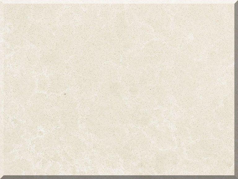 Цветовая палитра кварцевый камень Vicostone Classic Mocha Crema BQ 8100 BQ8100 Mocha Crema