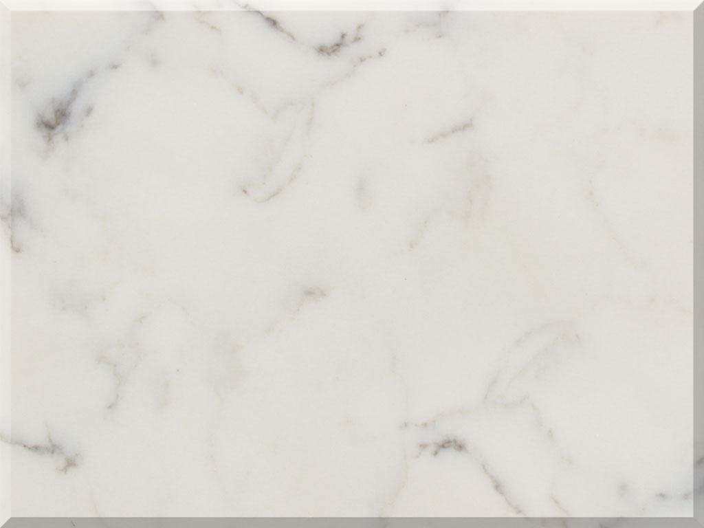 Цветовая палитра кварцевый камень Vicostone Marble Effect Onixaa BQ8550
