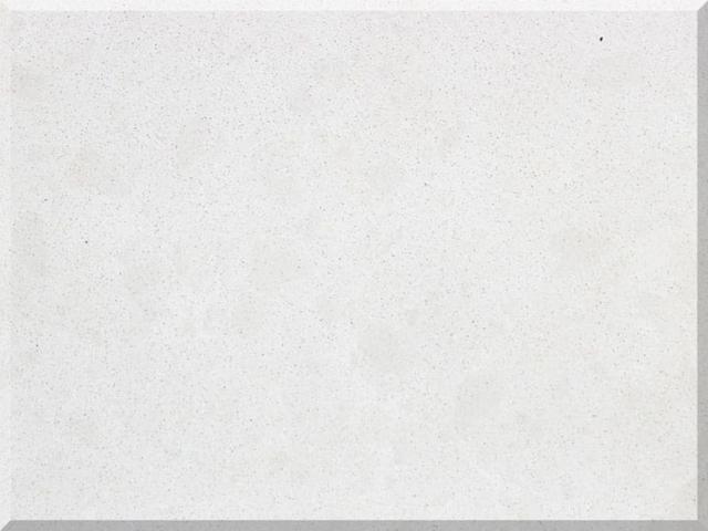 Цветовая палитра кварцевый камень Vicostone Classic Onyx White BQ 2088 BQ2088 Onyx White