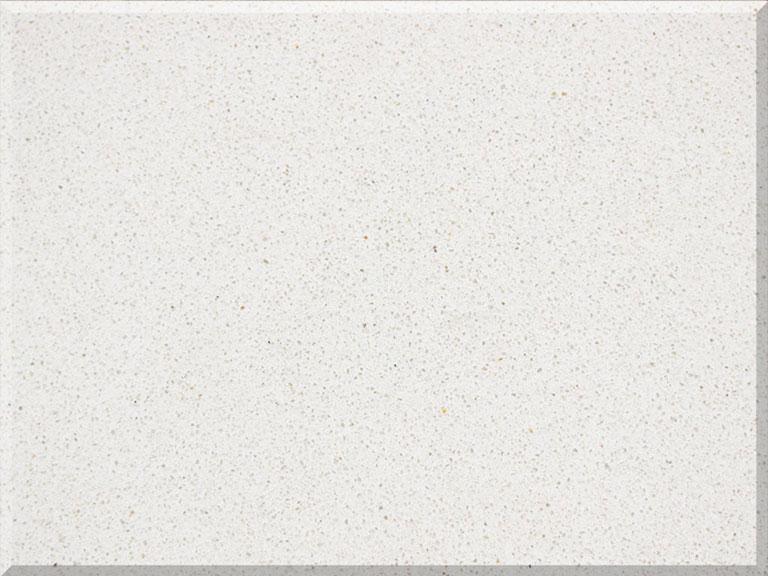 Цветовая палитра кварцевый камень Vicostone Classic Stellar BS390 BS390 Stellar