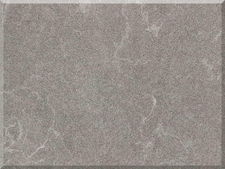 Цветовая палитра кварцевый камень Vicostone Granite Looking Uliano BQ8806