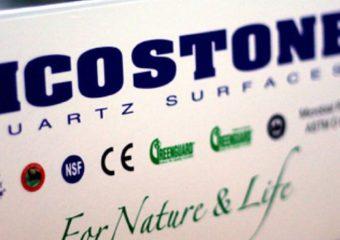 vicostone производитель, vicostone Украина, vicostone цена, vicostone отзывы, vicostone киев