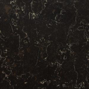 BQ8812 Java Noir
