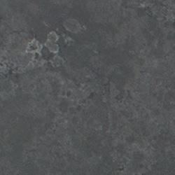 Цветовая палитра кварцевый камень Vicostone Tartufo BQ8863